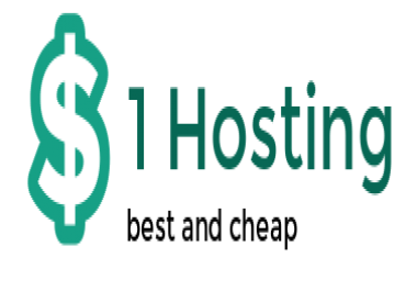 Reseller hosting with free WHMCS and ssl