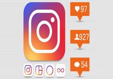 10000 insta likes