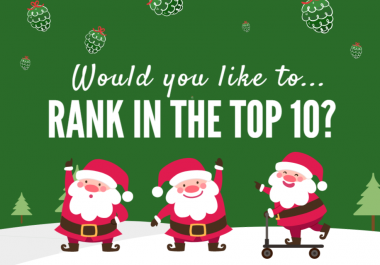 RANK IN THE TOP 10 - 1000 Backlinks - 1000 Signals - UNLIMITED Traffic - Bookmarks with 50 SHOUTOUTS TO 1 MILLION people on Social Media included - 20,000+ orders completed