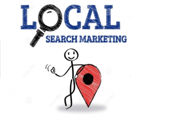 do Local SEO Citations and Rank your Website Locally and Globally