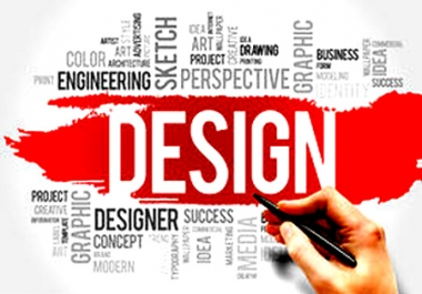 Creative Logo Design Or Ebook cover Or Banner Or Twitter Cover or fb cover