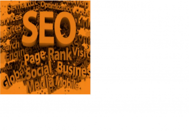 seo audit your site and provide consultant report