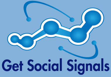 12,000 High Quality PR9 SEO Social Signals Share / Bookmark Backlinks Help To Website Traffic And Google Ranking