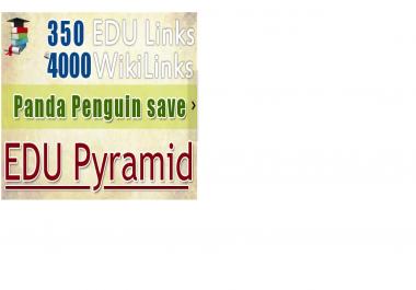 20000 Live Verified Blog Comment Links, GSA