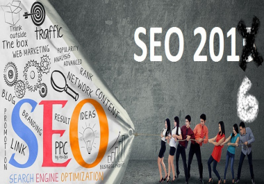 [Serp+Solution] Ranking Ultimate SEO BOMBER Pack 2017 VERSION