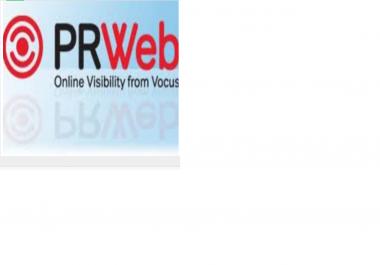 write press release content for PRWEB