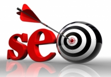 ???submit your site to over 30k statistics sites for quick backlinks plus bonus gigall ???