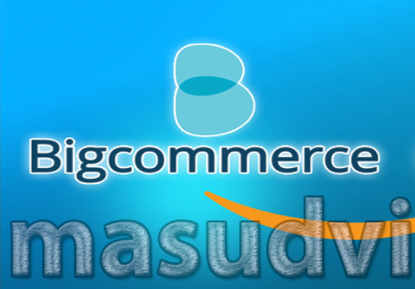 I will add 100  Products in Bigcommerce