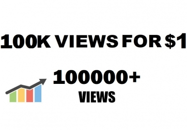100000 HQ safe Social view For U'r Social Media Account