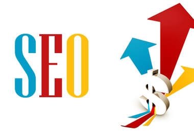 Get you 100 Edu style backlinks To your money site