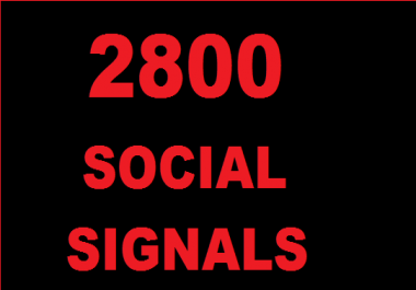 EXCLUSIVE 2800 POWERFULL PR10 PR9 SOCIAL SIGNALS FROM BEST SOCIAL SIGNALS SITE QUALITY AND CHEAPEST SERVICE ON SEO CLERKS