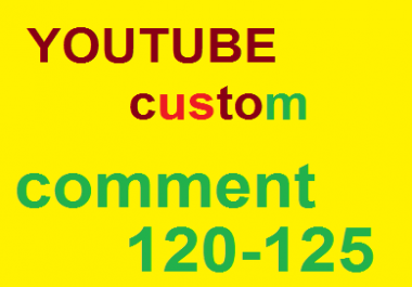 120 YouTube USA  Via  Promotion very fast 24 hours complete