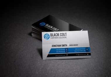 Will deliver more than 500 Business Card Templates