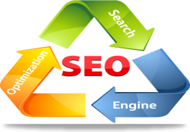 SKYROCKET YOUR GOOGLE RANKINGS WITH 100 PR10-5 Blog Posts Edu Gov LlNKWHEEL BACKLINKS SEO PACKAGE