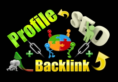 increase your Rank in Google with 30 PR9 SEO Backlinks