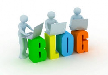 5 SEO-FRIENDLY Comments on your Blog!