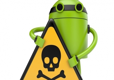 I will fix bug of android app android code