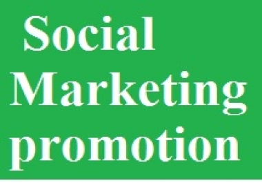 Twitter Video Marketing Promotion from Trusted Seller, All Natural