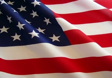 800+ USA Profile Pictures for Personal Use