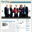 I will post your blog post on my DA11 SEO BLOG