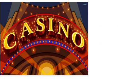 add your website sponsored link to my Casino