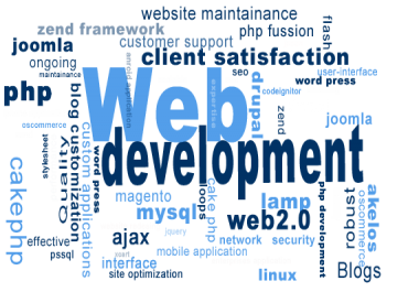 I can help you to install PHP script on your system.