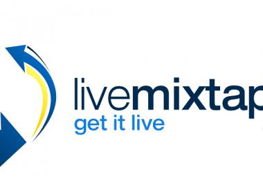 livemixtapes 1,000 views + 5 comment