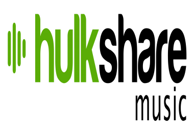 hulkshare 30,000 play