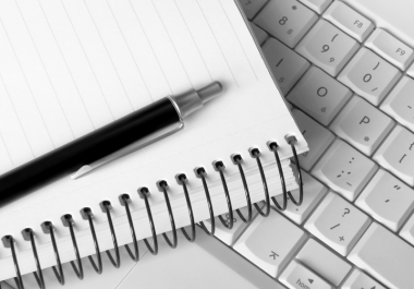 High Quality Native Content Writing Services