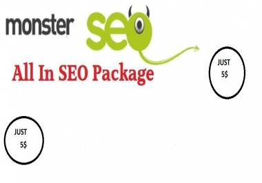 rank Your Site High On Google With Manual BACKLINK for