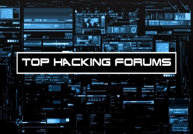 Forum Backlinks and SEO services (Tag: Hardware) - SEOClerks