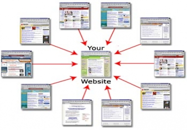 make 55 HIGH PR8 PR5 Profile Links and Ping them