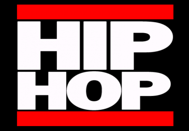 Email Blast to Hip Hop Blogs *Guarantee 10 Minimum Sites* (Blogs Vary)