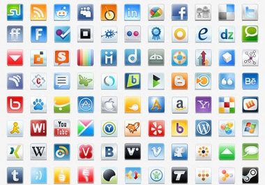 submit your website to at least 600 social bookmarking site