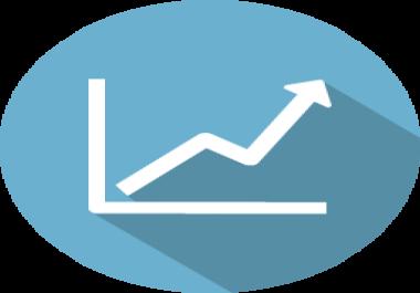 12000 Permanent Forum Backlinks High Quality