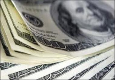 help you to Make 2500 DOLLARS per Week