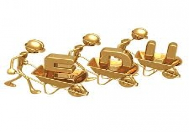 create 150 EDU Backlinks for ANY WEBSITE Very Cheap Safe for Google