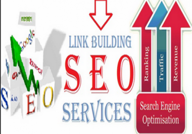 Boost Google Ranking with Seo High PR backlink and Social Bookmarking Best Result