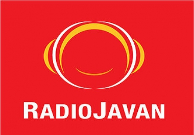 250 RADIOJAVAN video or music plays
