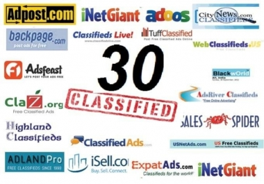 Post 99 Time Your Ads on High Top Rated Classified Website