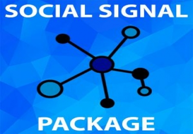 1ST TIME ON SEOCLERKS 4000 ORGANIC PR9,PR10 SOCIAL SIGNALS ,GENUINE IMPROVEMENT,BEST INVESTMENT