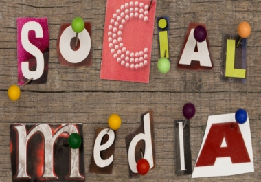 manual bookmarking links from top 25 Social bookmarking sites - Report within 24 hours