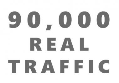 send unlimited USA real visitors,super targeted,website,traffic