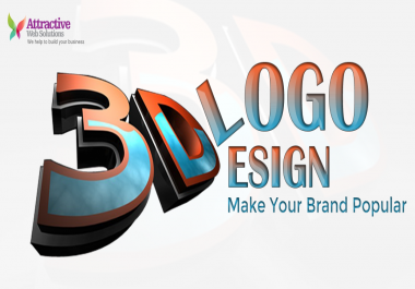 Design 2 magnificent logo in 48 hrs 2000px, 300dp
