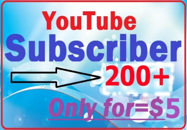 Real Active 2000 views 100 subscriber 100 like 10 comment very fast complete