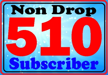 Guarantee 151+ subscribers active channel fully safe very fast complete only