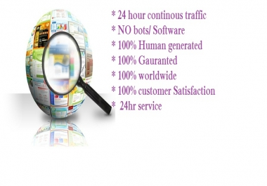 drive to yourwebsite 5000 worldwide web traffic