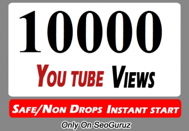 10,000 Or 10k Or 10000 High Quality Views Or Select Extra Services 1000, 2000, 3000, 20000, 50,000, 100000, 500000, and 1k, 2k, 5k, 20k, 50k, 100k 200k, 500k, 100,000, 200,000, 500,000 1 Million