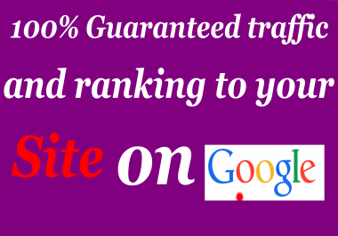 Guaranteed Traffic and Backlinks with the best High Quality Quora/Yahoo answers Service