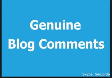 Do panda 4,0 safe 50 Quality PR9 to PR4 Blogcomments